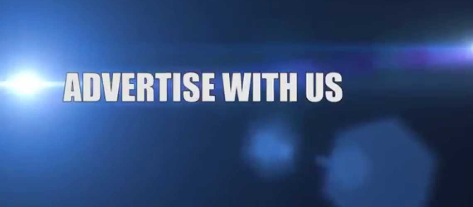 advertise with dc nitelife
